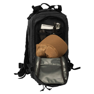MaxTacs - CLASSIC EDC RECON BACKPACK - SPECIAL LIMITED PRICING!