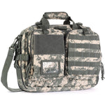 Red Rock Outdoor Gear - NAV Bag