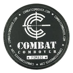 Combat Combover - Strong Hold Pomade - Lost Leiutenant
