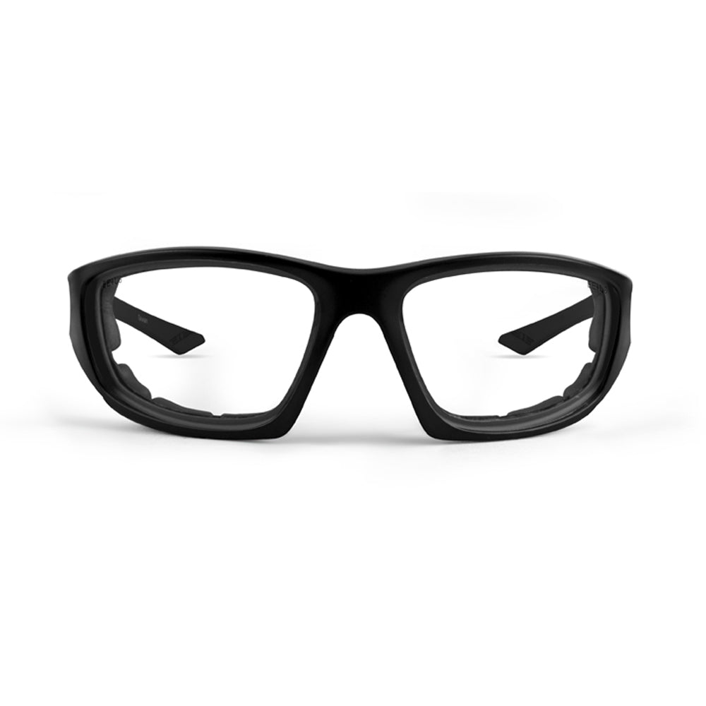 Epoch Eyewear - Foam3