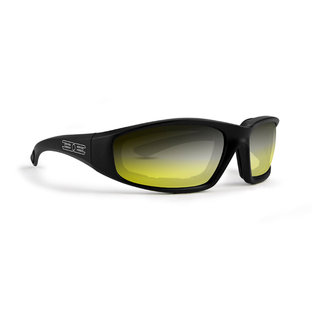 Epoch Eyewear - Foam