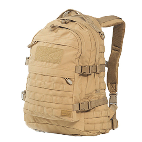 Red Rock Outdoor Gear - Large Assault Pack