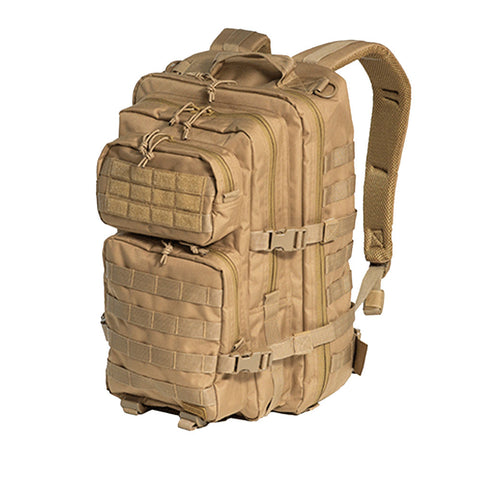 MaxTacs - LARGE ASSAULT PACK