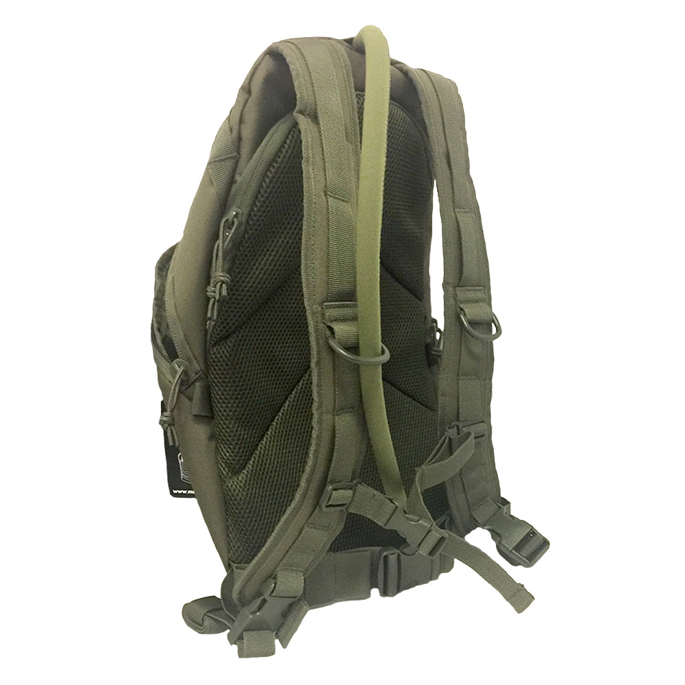 MaxTacs - HT Hydration Pack - 2.5L
