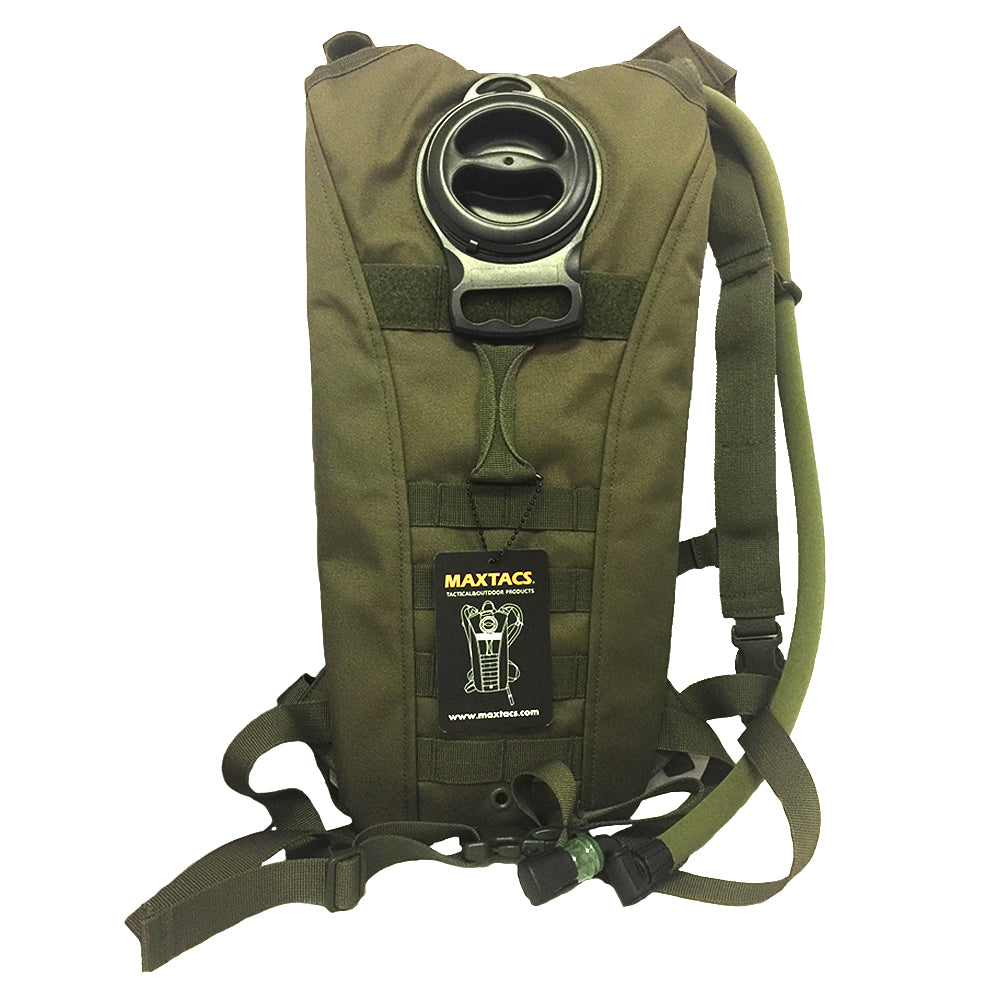 MaxTacs - HT Hydration Pack - 3.0L