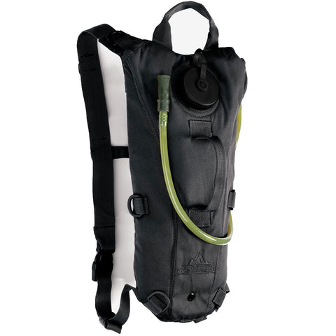 Red Rock Outdoor Gear - Rapid Hydration Pack