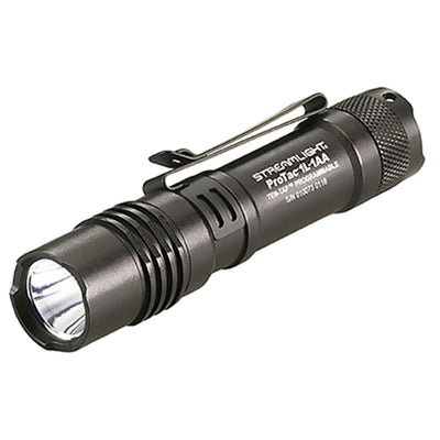 STREAMLIGHT - PROTAC® 1L-1AA EVERYDAY CARRY FLASHLIGHT
