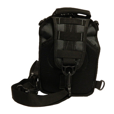 MaxTacs - SMALL SLING PACK