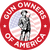 Gun Owners Of America Annual Membership
