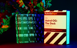 Astrol-OG: The Deck