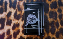 New Wave Tarot