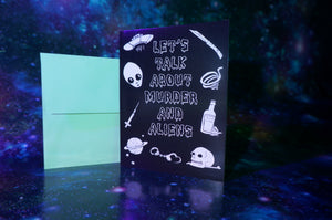 $15 Neon Altar Gift Card
