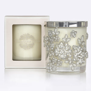 Riviera soy candle