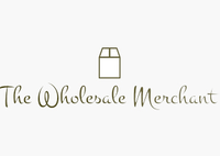 The Wholesale Merchant
