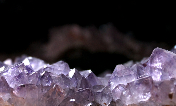 Free Guide to Crystals & Crystal Properties