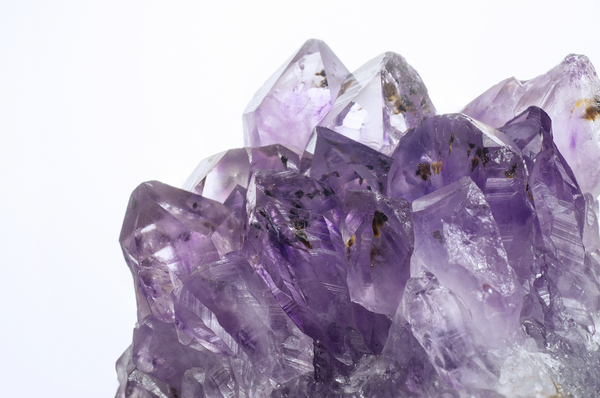 5 Ways to Clear Your Crystals - and Why You Should