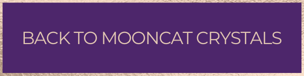 button back to mooncat crystals
