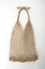 The Fishergirl Market Bag