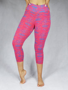 uxe Activewear for women. Australian owned & ethically made, Wear Organic leggings are designed for compression fit - perfect for yoga, pilates gym or sport. Or just lounge around in stylish athleisure wear!