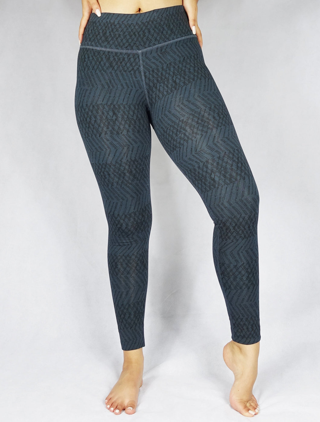 nd more! Enjoy the feeling of softness and comfort with natural bamboo fibres. The Wear Organic compression leggings and activewear are designed for the ultimate performance.