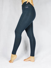 Be a nomad in our super-luxe activewear! Our compression leggings are designed for the ultimate performance and perfect for yoga, the gym, pilates, or to lounge around.