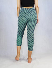 Zeme legging Wear Organic