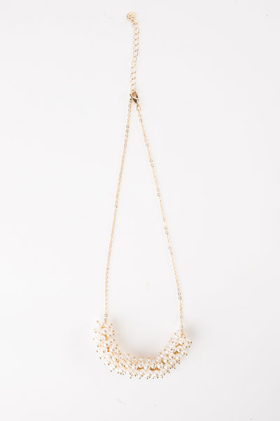 "TALLULAH 18"" Necklace"