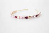 AURORA Gemstone Headband