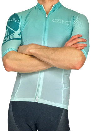 Pro Race Light Weight Jersey