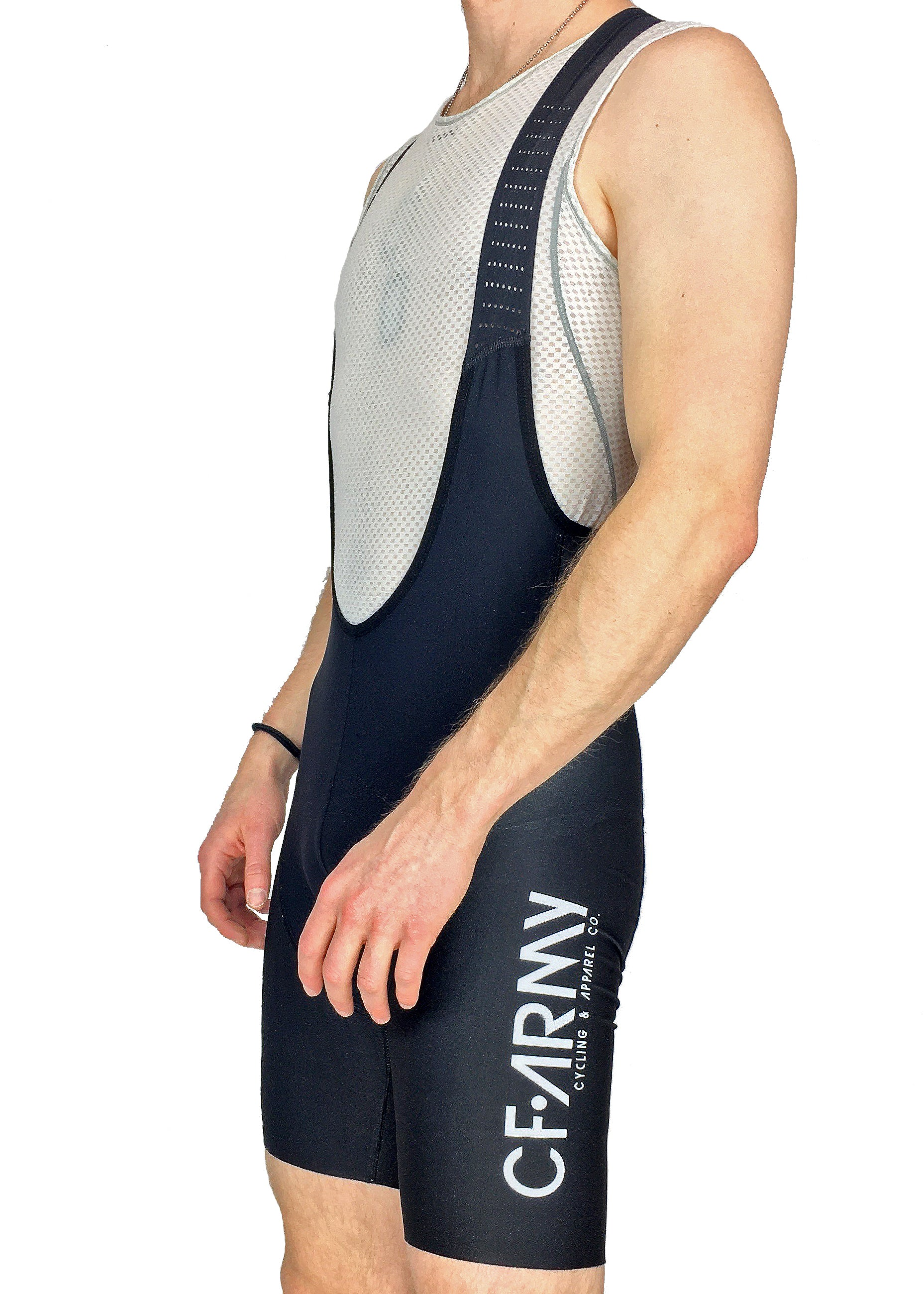 Pro Race Light Weight Bib Short