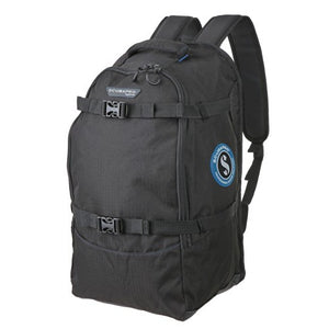 Scubapro Hydros Pro Carry Backpack