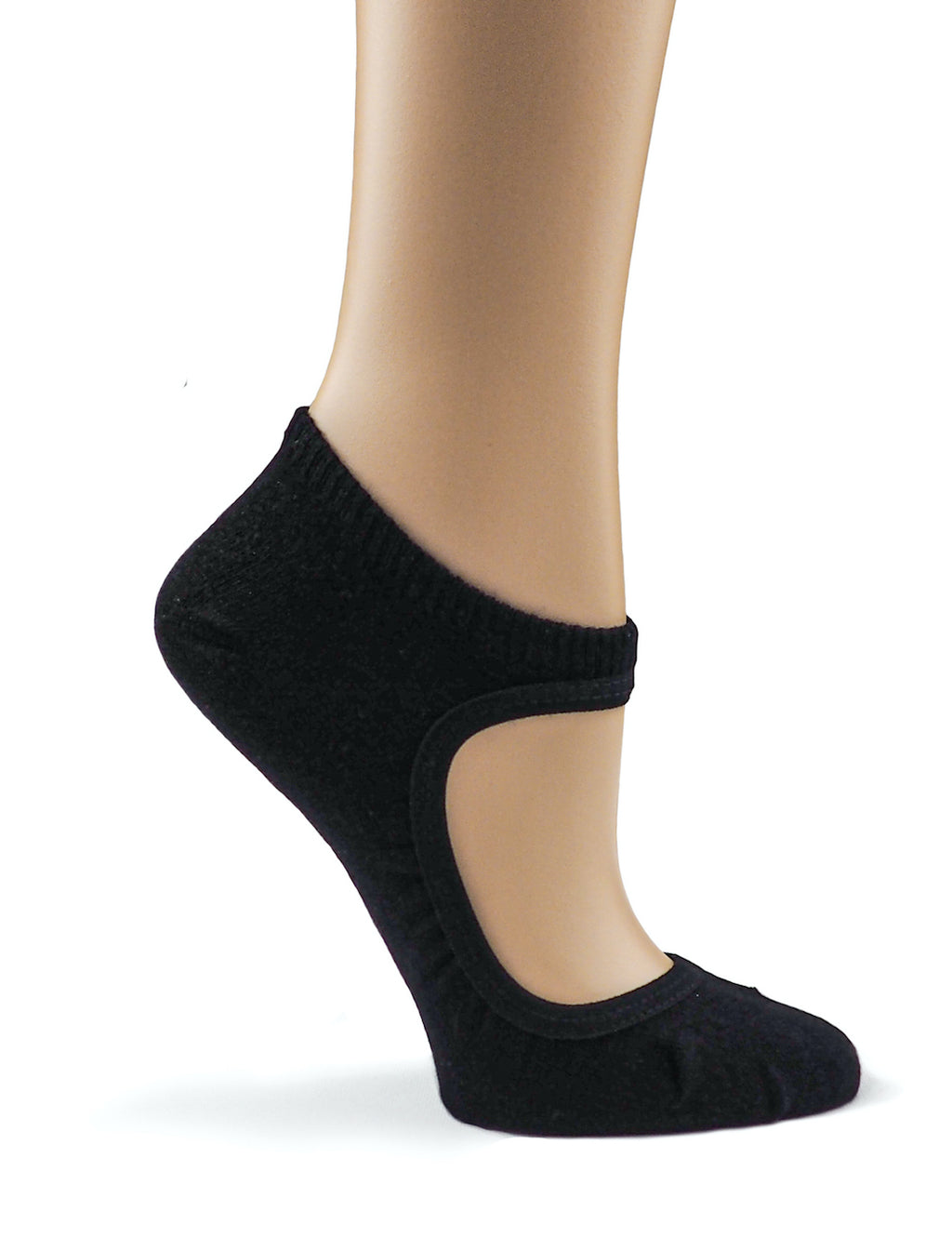 Fashion Ballet Socks | Love Classic