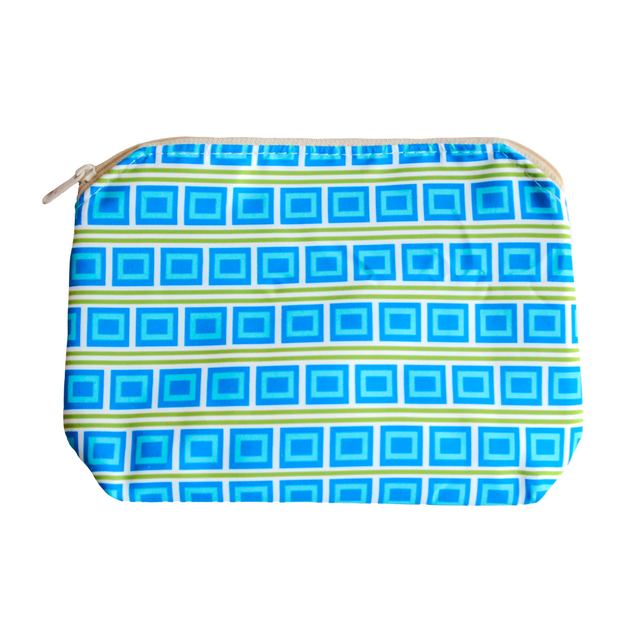 Large Cosmetic Bags