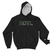 """ BOTL Service"" Champion Hoodie (More Options)"