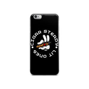 """Lit  Ones"" iPhone Case (More Options)"