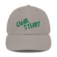 """Steady Trash"" Champion Dad Cap (More Options)"