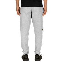 """Lit Ones"" Unisex Joggers (More Options)"