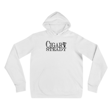 """Steady Currency"" hoodie (More Options)"