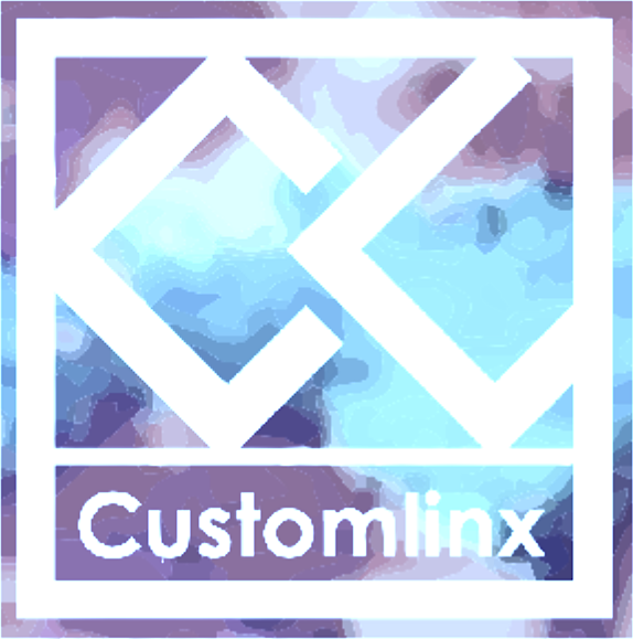 Customlinx
