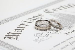 GET YOUR MARRIAGE CERTIFICATE WITH US HERE!