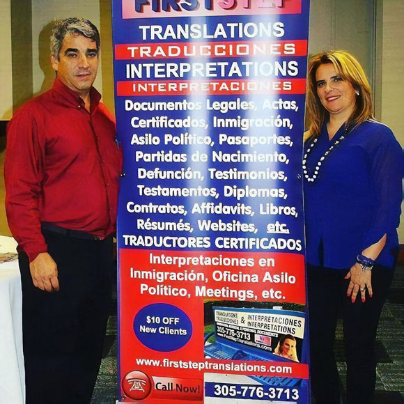 ata translators, certified translators, traductores certificados por ATA, ATA corporate member, certified interpreters, intérpretes certificados, court interpreters, intérpretes de la corte, legal interpreters, intérpretes legales