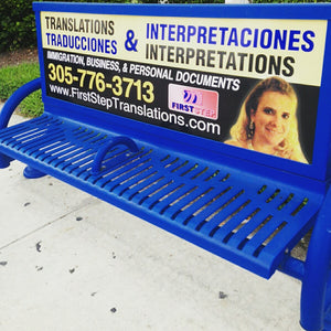 FIRST STEP TRANSLATIONS, book writing, book editors, letters and resumes, copyrighting of books and material, proofreading of translations, translators near me, traductores cerca mío, intérpretes cerca mío, interpreters near me, attorneys, paralegals, law