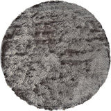 Feizy Indochine 494 4550F Area Rug