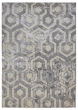 Feizy Micah 694 3046F Area Rug