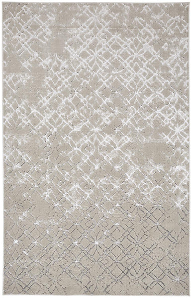 Feizy Micah 694 3047F Area Rug