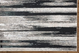 Feizy Micah 694 3338F Area Rug