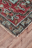 Feizy Piraj 721 6452F Area Rug