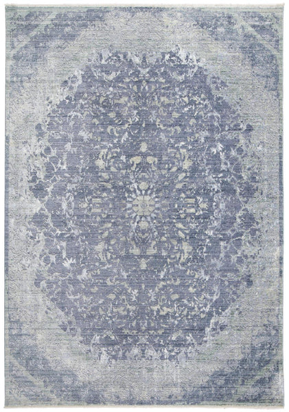 Feizy Cecily 857 3572F Area Rug