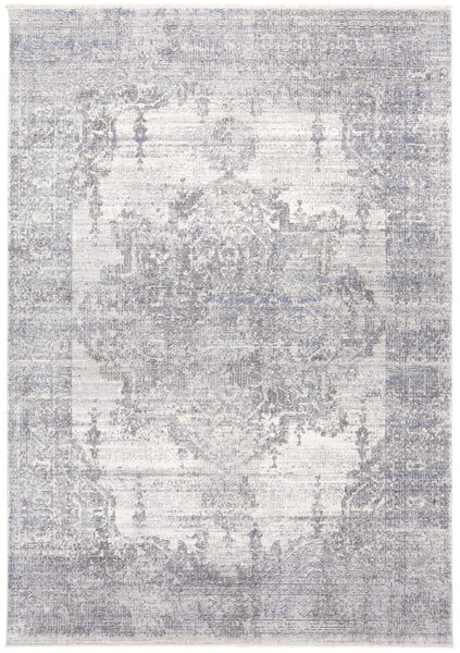 Feizy Cecily 857 3586F Area Rug