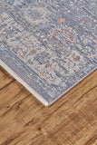 Feizy Cecily 857 3587F Area Rug